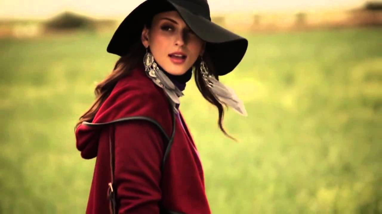 Passager Autumn-Winter 2016 Lookbook - Freedom is not enough - YouTube f5e3d7f6803