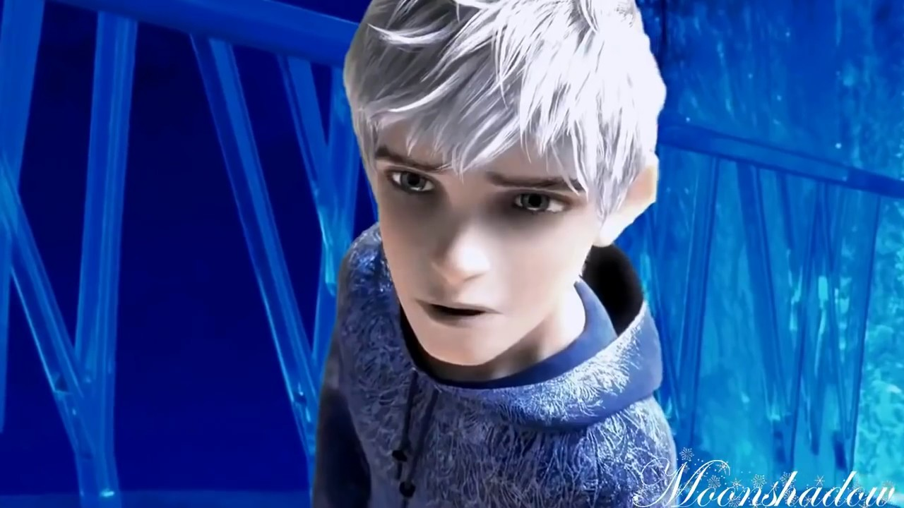 Frozen 2 Official Trailer 2016 Disney Animated Short Film HD HD