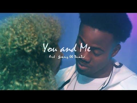 [FREE] Afro Pop | Dancehall Instrumental 2017