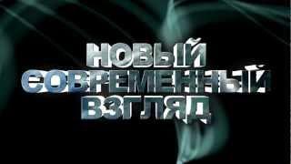 3D плитка Днепропетровск.mpg(1) Напольная плитка из закаленного стекла: - 1 кв. метр состоит из 9 штук плиток размером 33*33 см (общим весом:..., 2013-02-21T14:34:16.000Z)