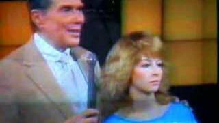 Susie wins BIG on MatchGame Hollywood Squares 1984