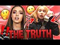 Descargar música de The Truth About Lil Tay And Woah Vicky!?? gratis