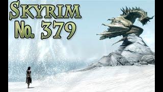 Skyrim s 379 маска Хевнорака и Волундруд