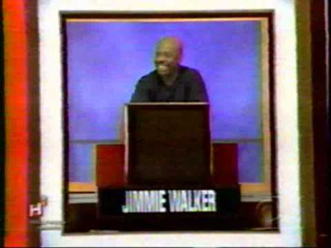 Hollywood Squares | Game Show Week I, pt. 7 - YouTube