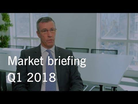 Eurex Equity Index Hightlights April 2018