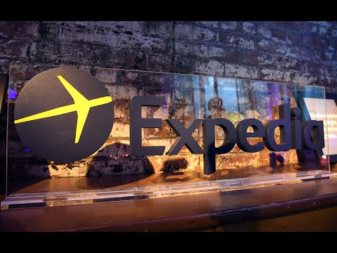 Expedia Takes on AirBnB; Sangamo Biosciences; Gold Withdrawls from NY Federal Reserve & Small Caps