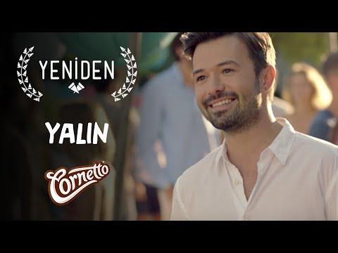 Yalın - Her Şey Sensin (Official Video)