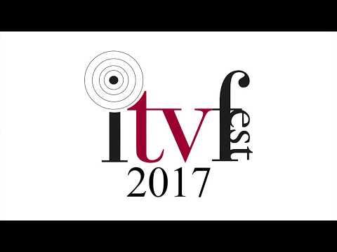 ITVFest - Keynote with Bob Bakish, President & CEO of Viacom