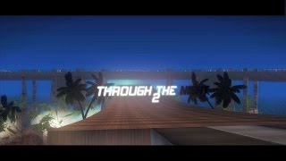 Gambar cover [DM] No1se ft. AndreaS ft. SM - Through The Night III