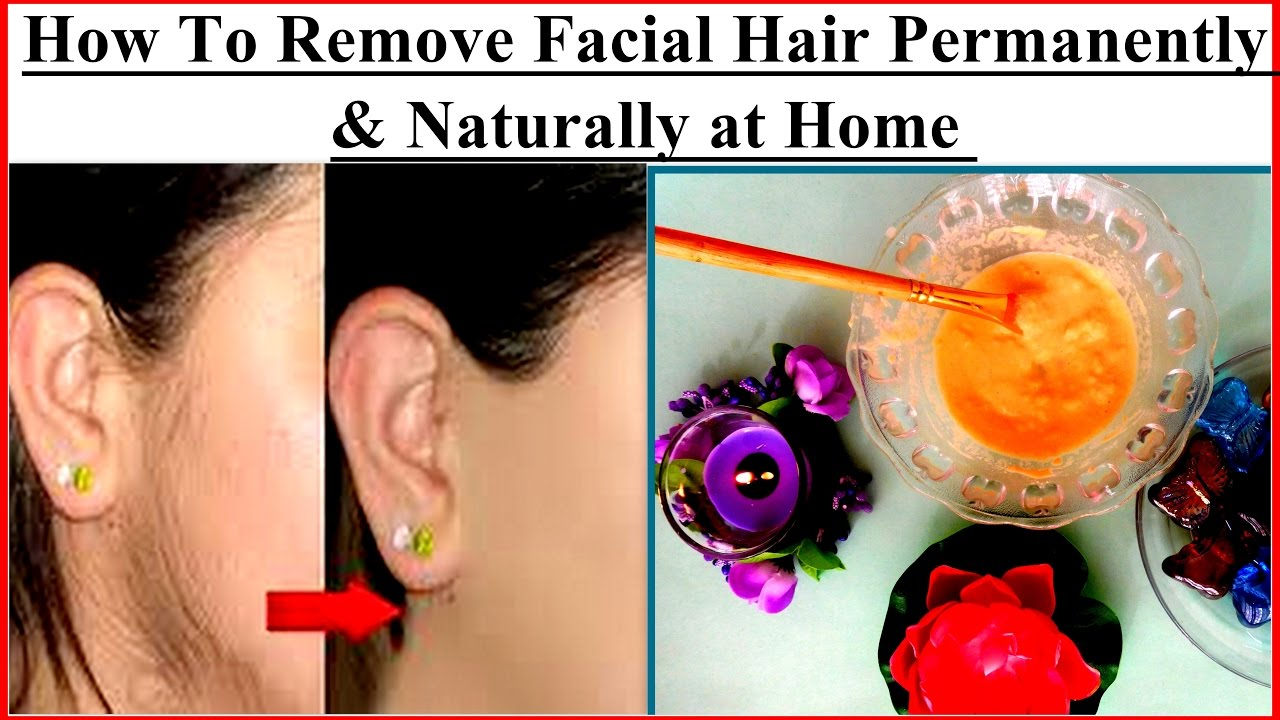 Eliminate facial hair-2625