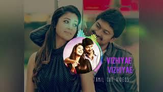 Vizhiyae vizhiyae ll Tamil cut videos ll love whatsapp status video ll