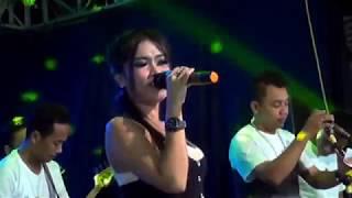 Video Sayang 3 Charisa Revanol New King Star Live Keben Terbaru 2018 download MP3, 3GP, MP4, WEBM, AVI, FLV Mei 2018
