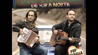 Los Vasquez - Mi Amante (song)