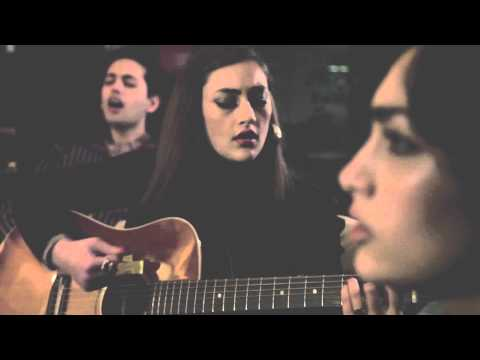 Kitty, Daisy & Lewis - No action mp3