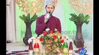 Video Milta Hai Kya Madine (ملتا ہے کیا مدینے میں (عبدالرحمان خان ناگی download MP3, 3GP, MP4, WEBM, AVI, FLV Juli 2018