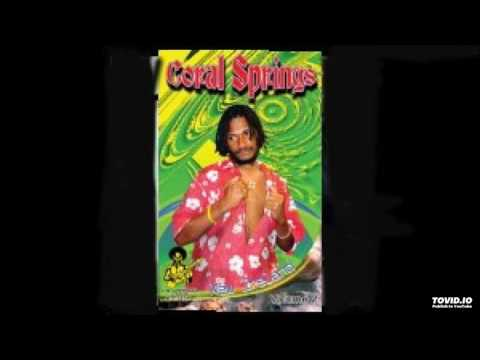 Paia Lait  Coral Springs PNG Music