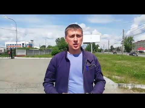 Отзыв от партнера г. Нижний Тагил, ИП Кузнецова