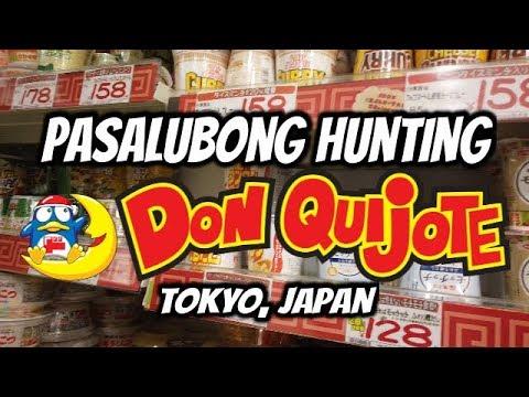 pasalubong-hunting-in-don-quijote-tokyo-japan