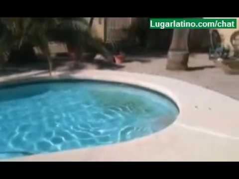 Terremoto en Baja California 7.2 grados