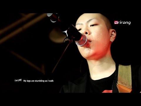 [I'm LIVE] Hyukoh & Wi Ing Wi Ing (혁오 & 위잉위잉)