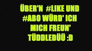 Gambar cover T zu dem ADDL [YouTube Partenr by. ARDY | TADDL | VINECENTLEE] | COVER