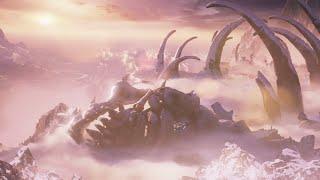 Gears 5 #3 - Wszyscy zginęli!