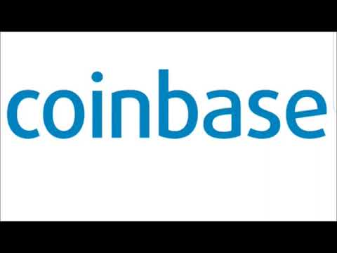 Coinbase loses to the IRS