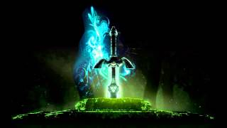 Dethroned : X Ray Dog[Extended Version] HD
