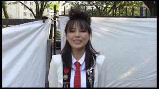 シシド・カフカ~Gacharic Spin~PINK SAPPHIRE~渡辺敦子~相川七瀬 iT...