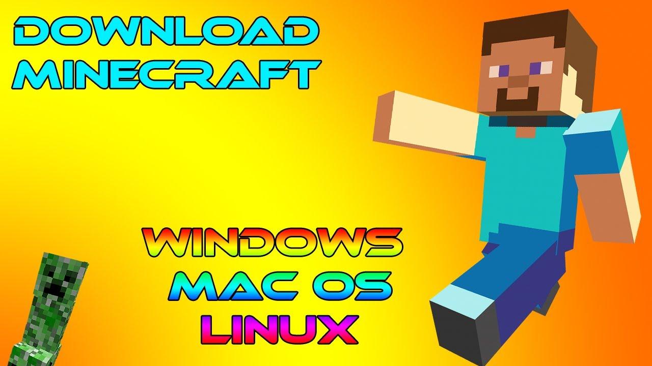 download hello minecraft! launcher gratis (windows)