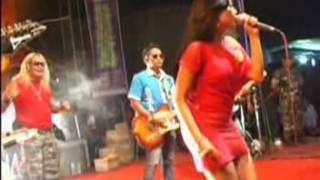 Video Oplosan - Lagu Dangdut Terbaru download MP3, 3GP, MP4, WEBM, AVI, FLV November 2017