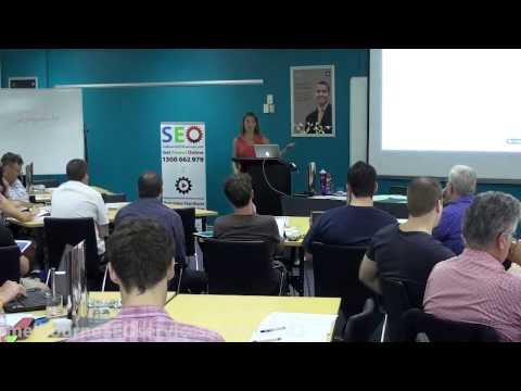What Are The Cons Of Outsourcing? With Jen Sheehan