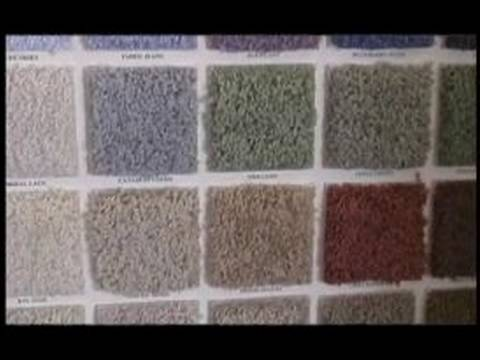 how to pick carpets how much does carpet cost youtube. Black Bedroom Furniture Sets. Home Design Ideas
