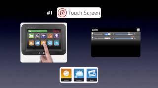 Do You Trust Comcast For Your Home Security?