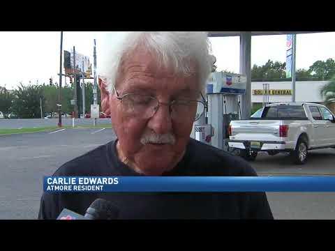 Possible crime network targeting local pharmacies - NBC 15 News, WPMI