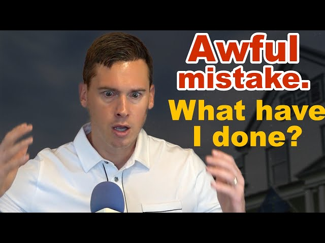 Make Millions By Avoiding These Real Estate Mistakes