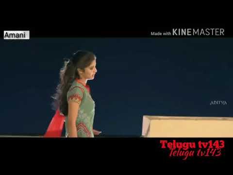 Nuvvala Dooranga Full Video Song || Inkenti Nuvve Cheppu Video Songs || Sivasri || Vikas Kurimella