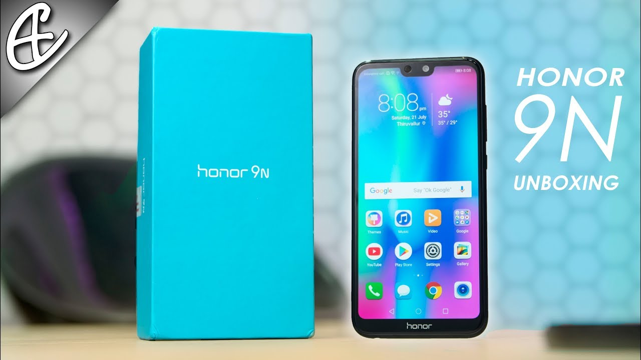 Honor 9N (9i) Price in Pakistan, Detail Specs - Hamariweb