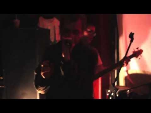 Ermine Coat - Police Academy VII (Musicians Talk)