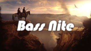 Lil Nas X, Billy Ray Cyrus, Diplo - Old Town Road (Diplo Remix) [BASS BOOSTED]