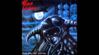 Watch Fates Warning Without A Trace video