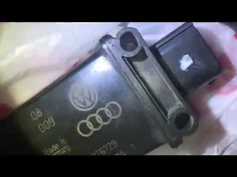 2008 Audi A4 Tpms Antenna Location Car Audi