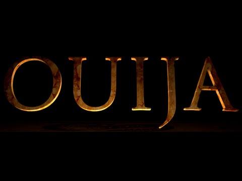 Ouija Official Trailer #1 (2014) [HD]