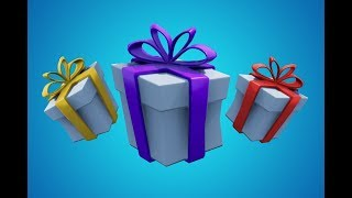FORTNITE GIFTING SKINS TO SUBS! // 15,000+ kills 220+wins// JOIN THE UsN Family!!