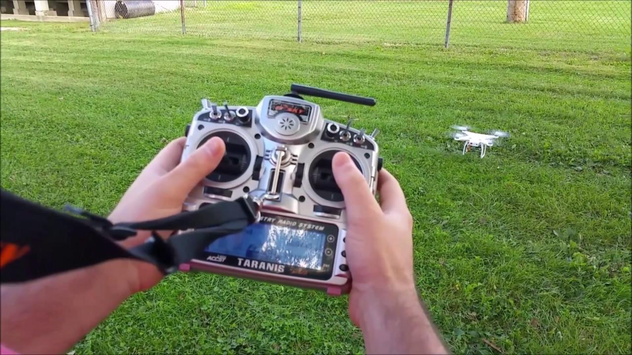 「drone control」の画像検索結果