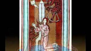 Hildegard von Bingen - Voice of the Blood -  O aeterne Deus.