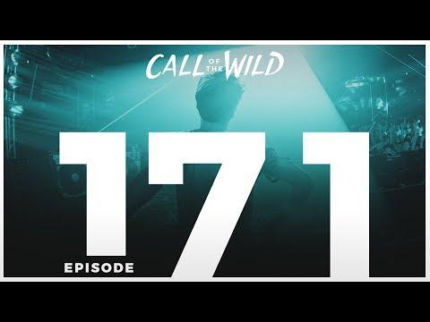 #171 - Monstercat: Call of the Wild