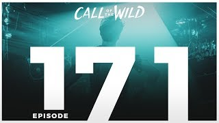 #171 - Monstercat: Call of the Wild