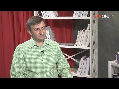 От чего Путин отвлекает внимание, предлагая Трампу референдум на Донбассе? - Виталий Кулик