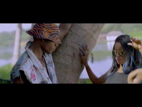 Ndiwanjawulo - KSheebah
